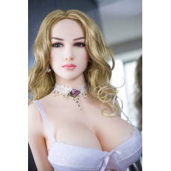 Sex Doll Tiffany